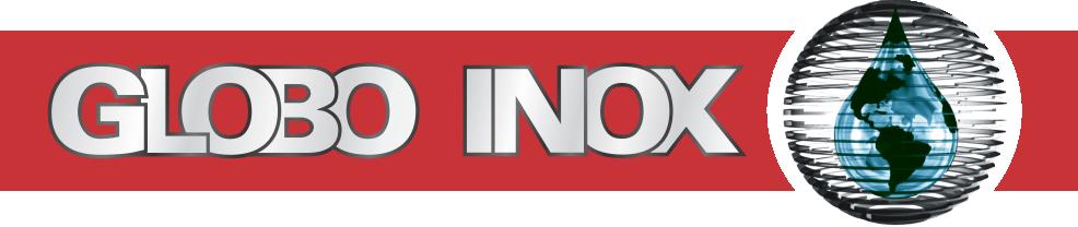 Globo inox