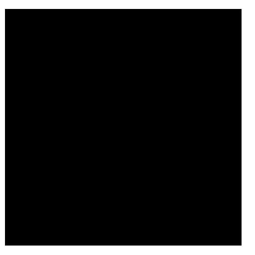 icon_planta_dark
